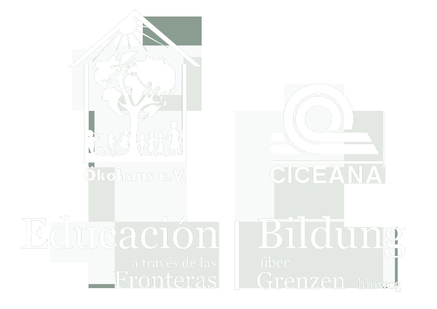 Educación a través de las fronteras